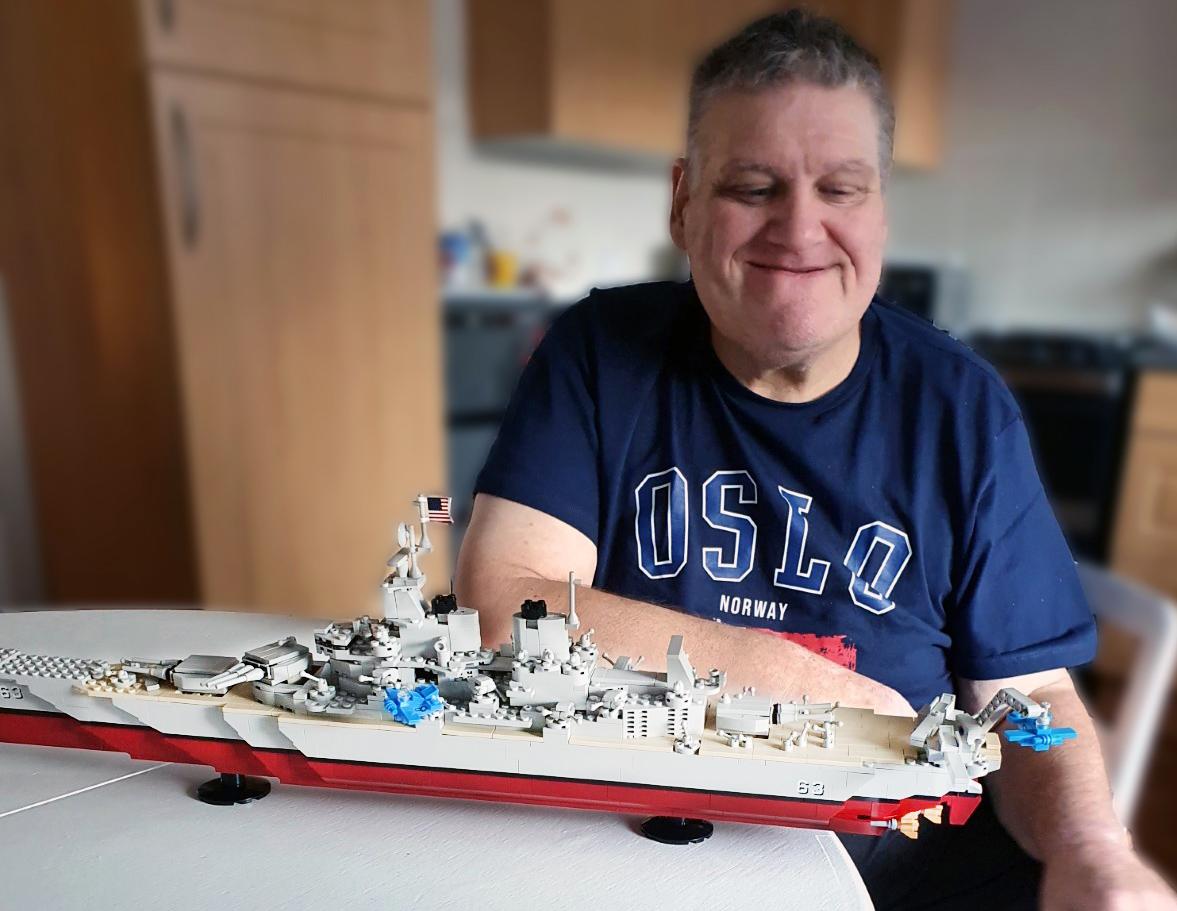 Steven-battleship-5