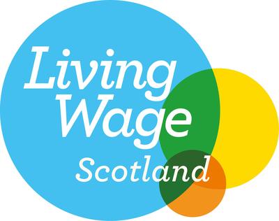 scottish-living-wage-logo