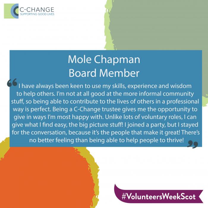 Mole-quote-VolunteersWeek-222png