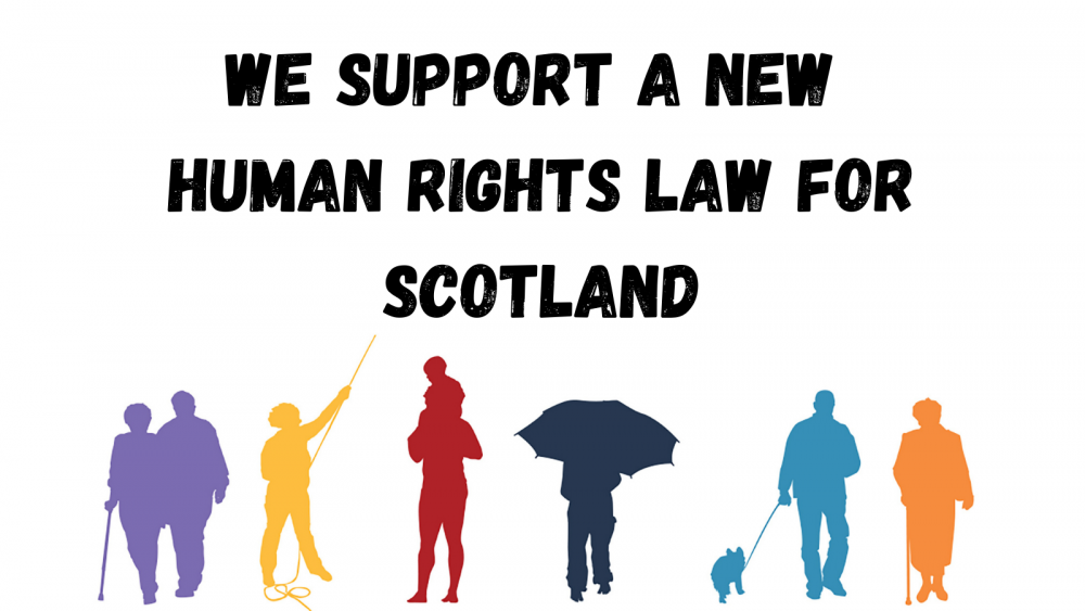 Human-Rights-Incorporated-Fortnight